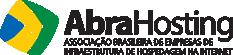 Abrahosting logo