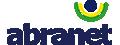 Abranet logo