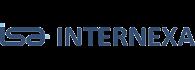 Internexa logo