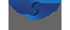 Sucesu-RS logo