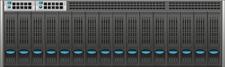 Intel Xeon série E52600 v4