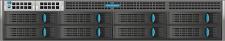 Intel Xeon série E5200 v4